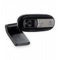 Уеб камера (Web camera) LOGITECH WEBCAM C170